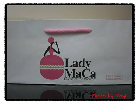Lady MaCa 01