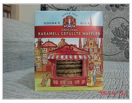 荷蘭煎餅01