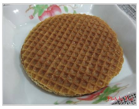 荷蘭煎餅03