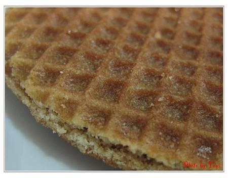荷蘭煎餅04