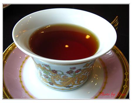 玫瑰夫人16(法國頂級精選茶(祈門紅茶))