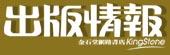 170X55_logo.jpg