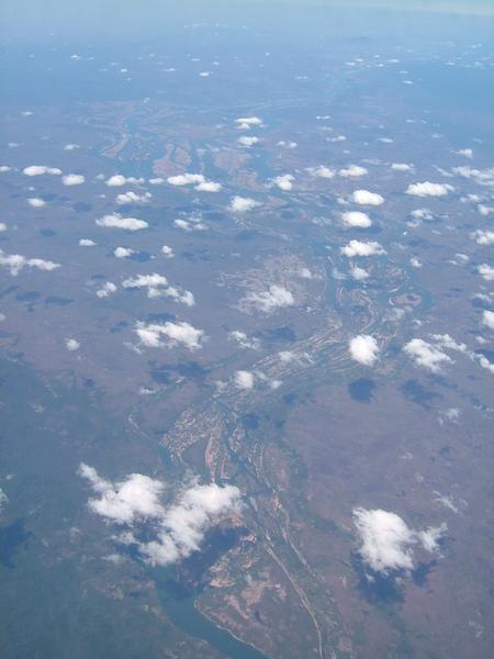 005柬埔寨空拍圖05.JPG