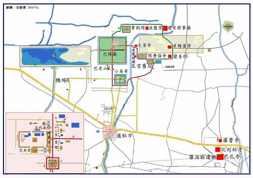 吳哥窟地圖(中文).bmp