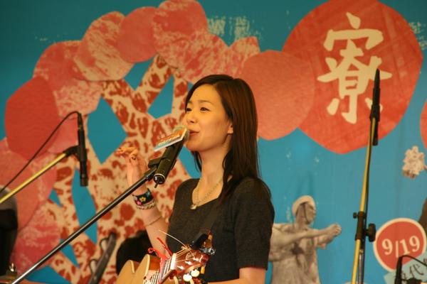 2009.09.12張懸&Algae戶外演唱會002.JPG