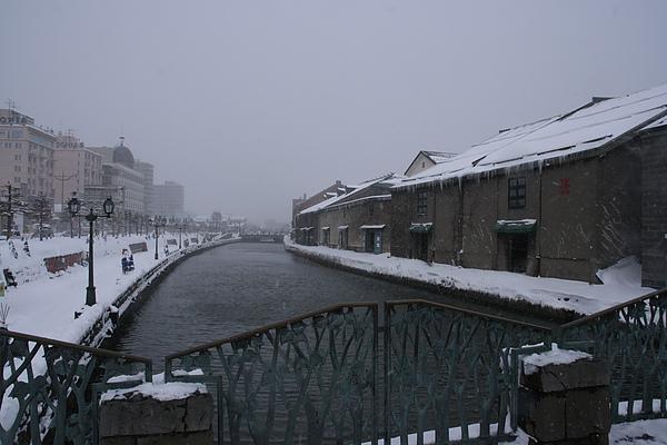 小樽運河11.JPG