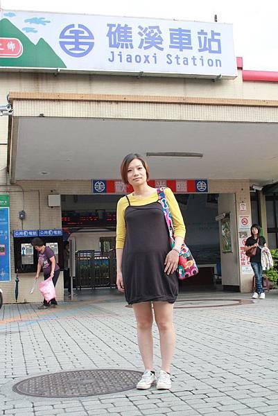 IMG_8884P08.jpg
