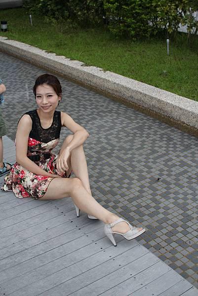 IMG_0192P67