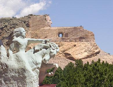 Crazy-Horse-Memorial-2