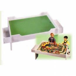 play table1.gif