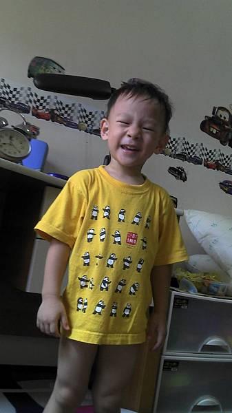 2011-08-25_11-44-30_346.jpg
