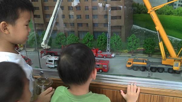 2011-08-19_10-49-20_694.jpg