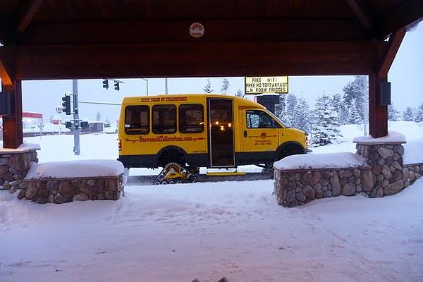 snow coach.JPG
