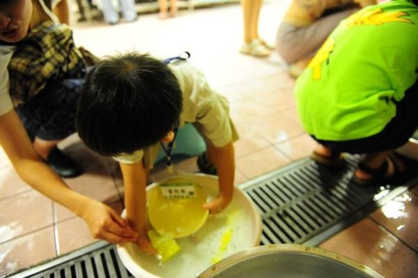 2009/07/11-12神人家庭訓練