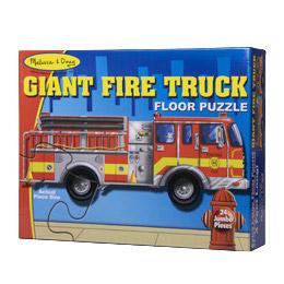 1256548331260-pack-firetruck.jpg