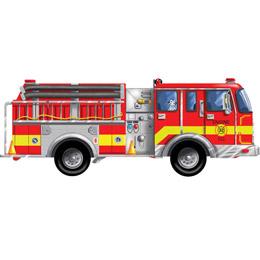 1256548331260-firetruck.jpg
