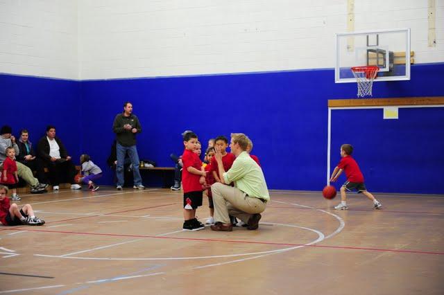 20110216籃球課