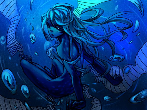 52頻鯨魚