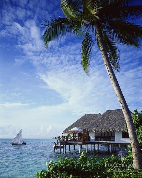 fourseasons_maldives_kh5.jpg