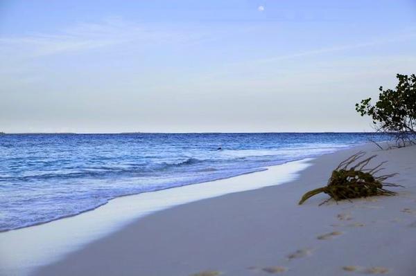 調整大小Alila_Villas_Hadahaa_-_Beach_(landscape) (H).jpg