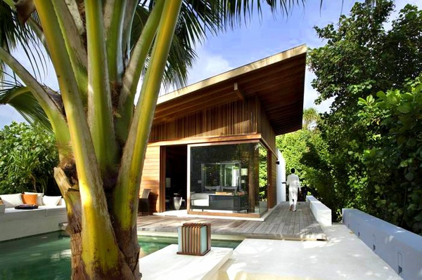調整大小Alila_Villas_Hadahaa_-_Island_Villa_with_pool (H).jpg