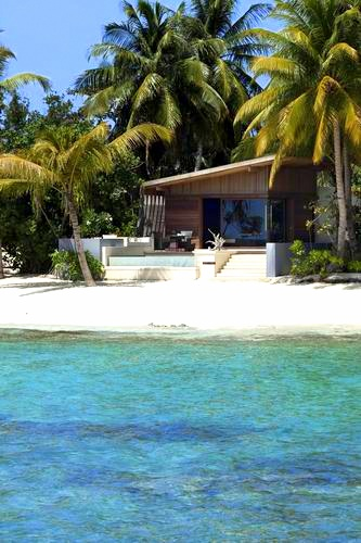 調整大小Alila_Villas_Hadahaa_-_Island_Villa_with_Pool_(view_from_the_ocean) (H)-1.jpg