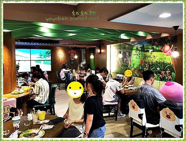 20160823醜比頭餐廳_4792