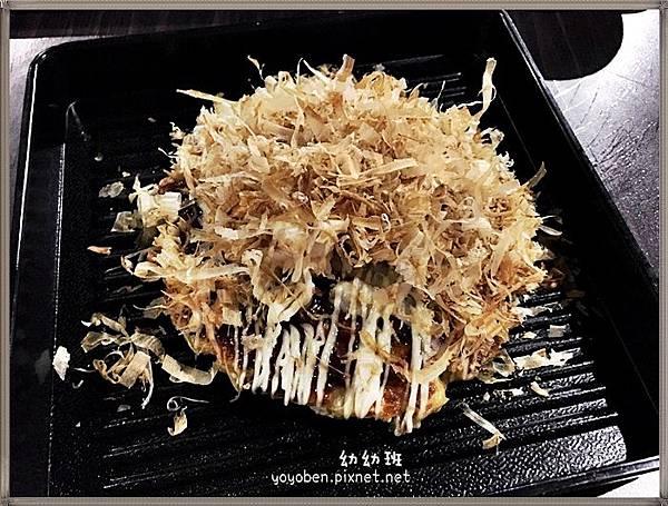 20160907MLD鍋燒意麵大阪燒_311
