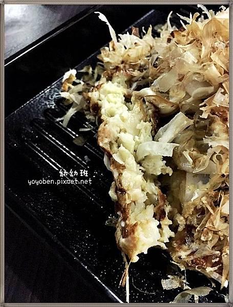 20160907MLD鍋燒意麵大阪燒_6756