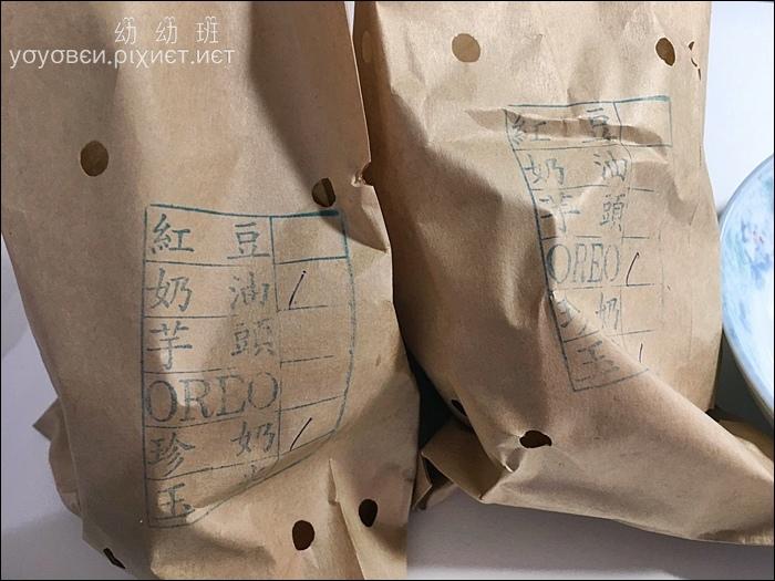 161011 童畫紅豆餅_4156