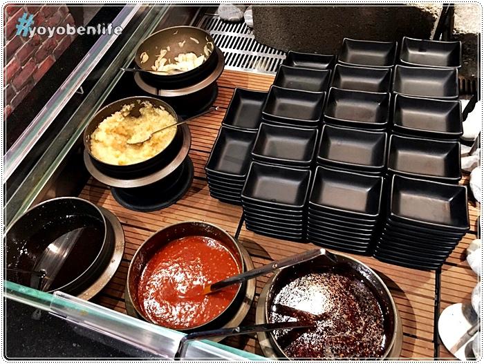 161024 銅盤嚴選韓式烤肉_874