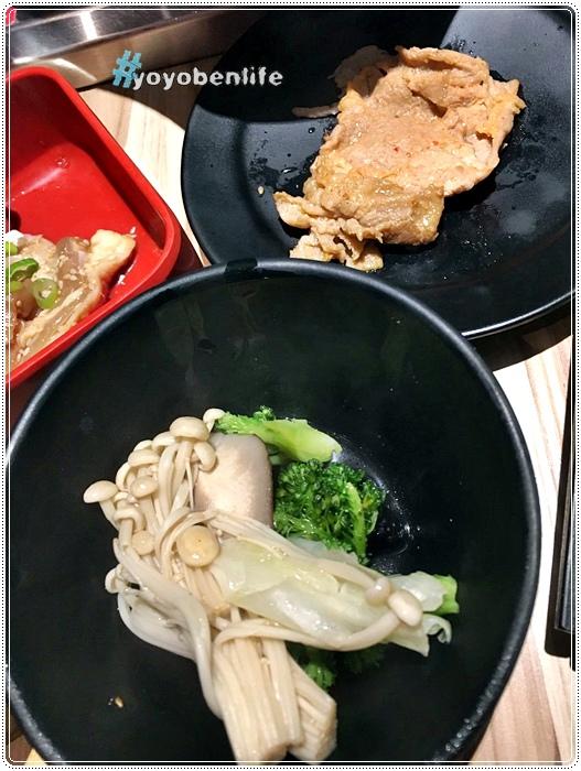 161024 銅盤嚴選韓式烤肉_1894