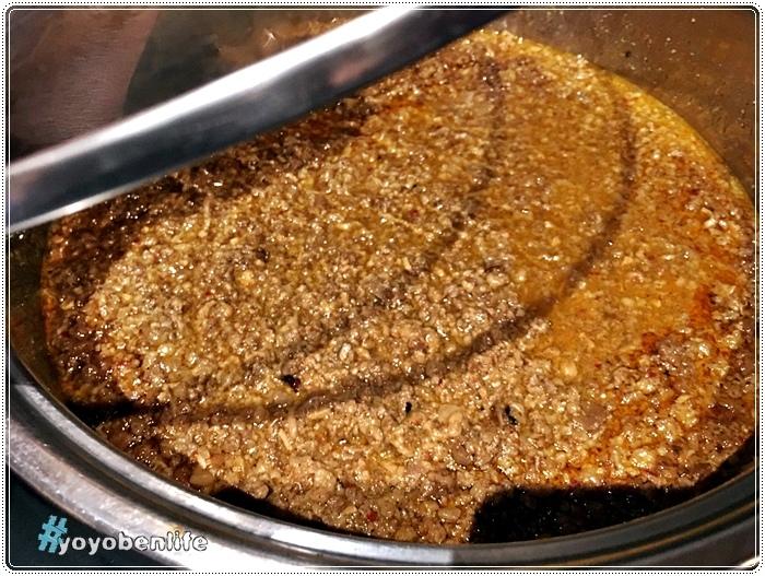 161024 銅盤嚴選韓式烤肉_2752