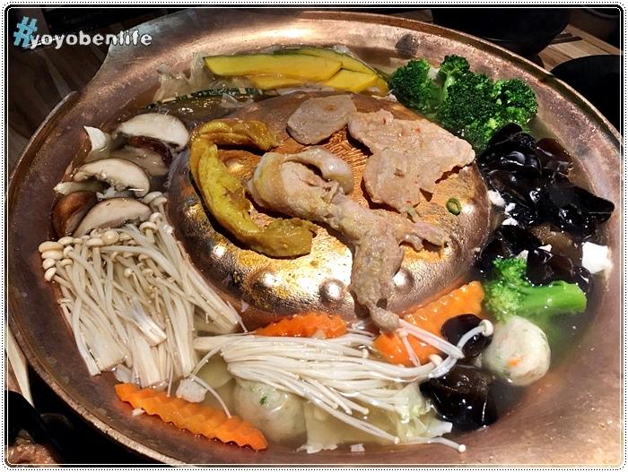 161024 銅盤嚴選韓式烤肉_3942