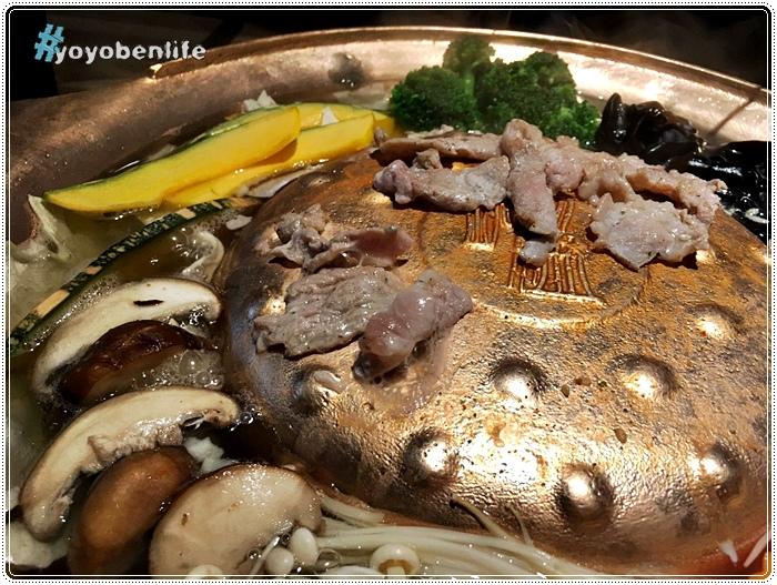161024 銅盤嚴選韓式烤肉_4380