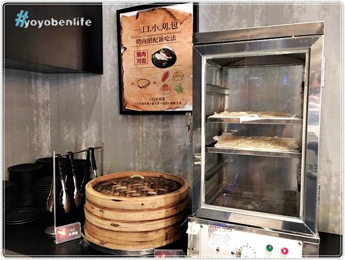161024 銅盤嚴選韓式烤肉_5138