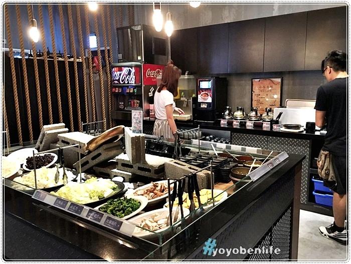 161024 銅盤嚴選韓式烤肉_5663