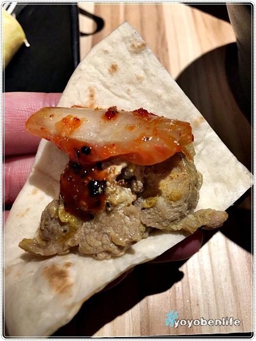 161024 銅盤嚴選韓式烤肉_6686