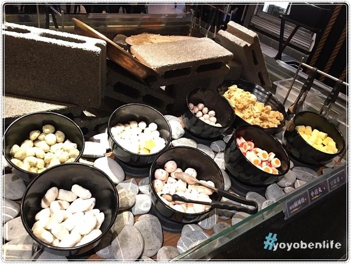 161024 銅盤嚴選韓式烤肉_7632
