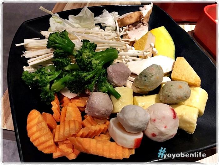 161024 銅盤嚴選韓式烤肉_7943