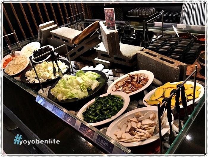 161024 銅盤嚴選韓式烤肉_8658