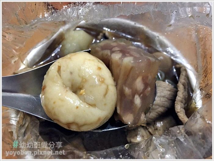 161102 無疆養生滷味麻辣燙_1519