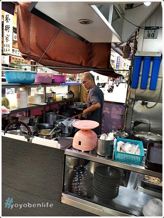 161108 嘉昌土雞肉飯小港店_576.jpg
