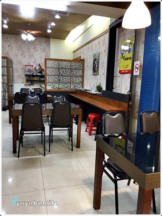 161108 嘉昌土雞肉飯小港店_3751.jpg