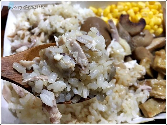 161108 嘉昌土雞肉飯小港店_6706.jpg