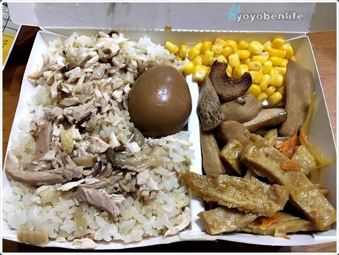 161108 嘉昌土雞肉飯小港店_5608.jpg