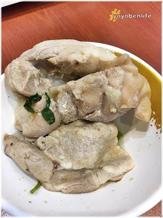 161105 泰山汕頭火鍋_7066