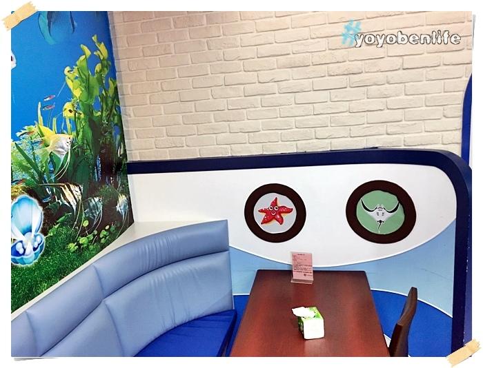 161211 小蝦米親子餐廳_7015