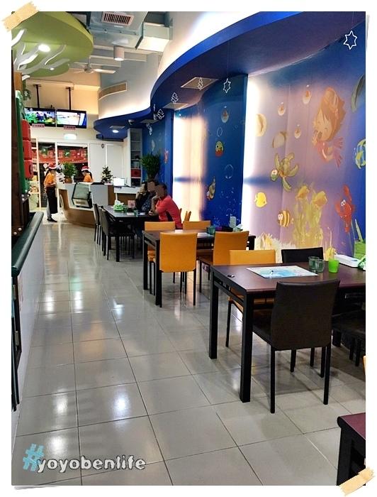 161211 小蝦米親子餐廳_7277