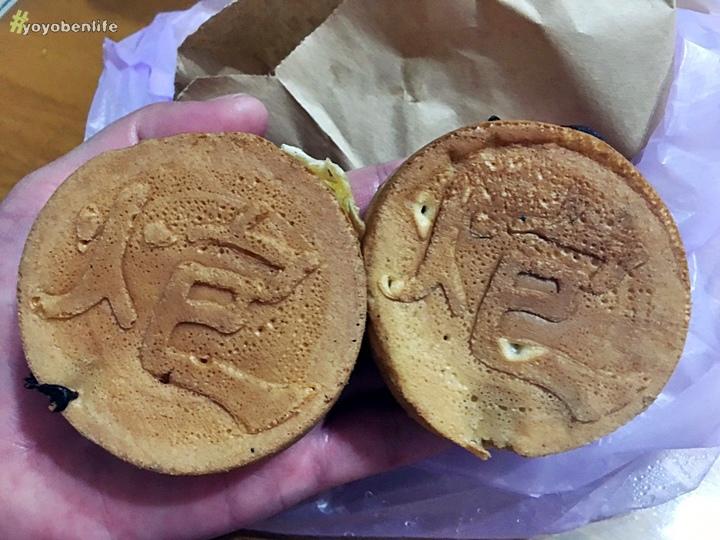 170209 桂林紅豆餅_170210_0006
